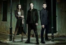 originals season 4