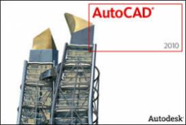 autocad 2010 64 bit download utorrent